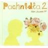 Pachnidła cz.2 (książka + 2 CD)