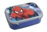 Pojemnik na śniadanie Spiderman