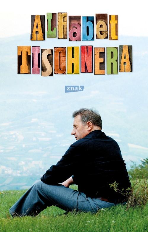 Alfabet Tischnera Tischner Józef, Bonowicz Wojciech