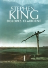 Dolores Claiborne King Stephen