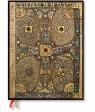 Kalendarz książkowy ultra 2021 12M Lindau (Uszkodzona okładka)