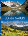 Skarby Natury