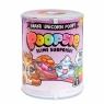 Figurki Poopsie Slime Surprise 1 sztuka (554233xx1e5cpo/554820e5c)