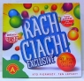Rach Ciach – wersja Exclusive<br />Wiek: 5+
