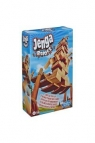 Gra zręcznościowa Dami Jenga Bridge (E9462)