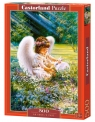 Puzzle An Angel's Care 500 (B-52820)