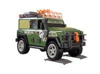 Samochód straży granicznej (203308366)