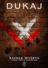 Xavras Wyżryn i inne fikcje narodowe