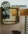 500 Tricks Accessories