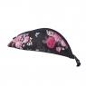 Piórnik Cocoon - Ladylike Flowers