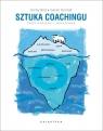 Sztuka coachingu