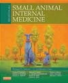 Small Animal Internal Medicine C. Guillermo Couto, Richard W. Nelson