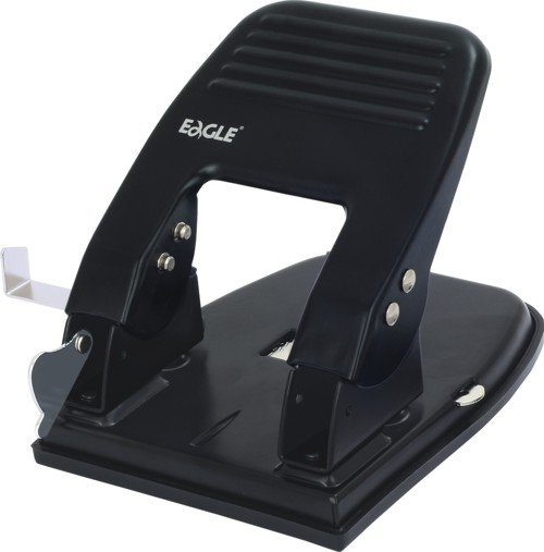 Dziurkacz EAGLE 701