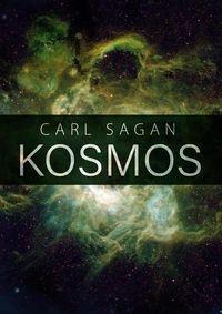 Kosmos Sagan Carl