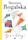 Gra w kolory Rogalska Marzena