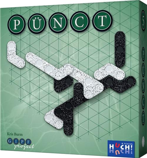 Gipf: PUNCT