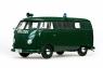 1956 Volkswagen Police Van