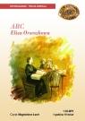 ABC  (Audiobook) Orzeszkowa Eliza