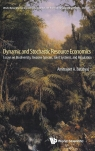 Essays in Natural Resource and Environmental Economics