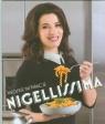 Nigellissima Włoskie inspiracje