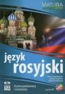 Język rosyjski Matura 2012 + CD mp3 Poziom podstawowy i rozszerzony Lewandowska Halina, Stopińska Ludmiła, Wróblewska Halina