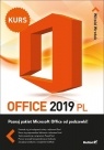 Office 2019 PL. Kurs Witold Wrotek