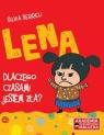 Lena - Dlaczego czasami jestem zła?