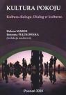 Kultura pokoju Kultura dialogu. Dialog w kulturze