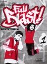 Full Blast 1. Repetytorium dla gimnazjum. Mitchell H.Q.