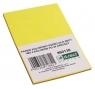 Papier ksero A4/100 5 kolorów x 20K D.RECT