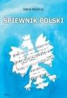 Śpiewnik polski wyd.4 Wacholc Maria
