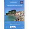 Żegluj i odkrywaj Grecję Zeszyt 3 Morze Jońskie
