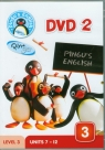 Pingu's English DVD 2 Level 3