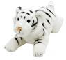 Biały Tygrys 35 cm (12082)