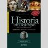Odkrywamy na nowo Historia i społeczeństwo Wojna i wojskowość Podręcznik Przedmiot uzupełniający