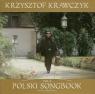 Polski songbook vol. 2 Krzysztof Krawczyk