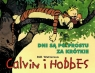 Calvin i Hobbes Tom 8 Dni są po prostu za krótkie