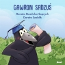 Gawron Sadzuś