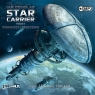 Star Carrier Tom 1: Pierwsze uderzenie Ian Douglas