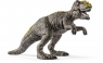 T-Rex mini - 14596