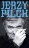 Drugi dziennik 21 czerwca 2012 - 20 czerwca 2013 Pilch Jerzy