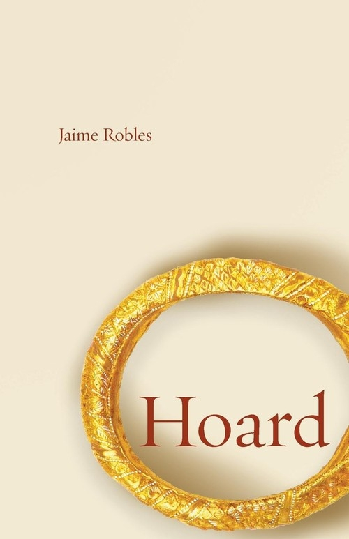 Hoard Robles Jaime