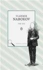 The Eye Vladimir Nabokov