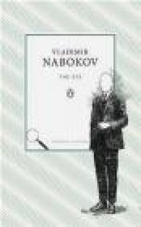 The Eye Vladimir Nabokov