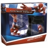 Zestaw śniadaniówka+ bidon Spider-Man 19 DERFORM