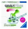 GraviTrax - zestaw uzupełniający - Wyrzutnia (RAT275090)Wiek: 8+