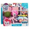 My Little Pony Guardians of Harmony podstawowa, Pinkie Pie (B6008/B7296)