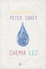 Chemia łez