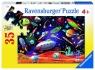 Puzzle Kosmos 35