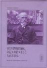 Wspomnienia poznańskiego pastora Staemmler Johannes